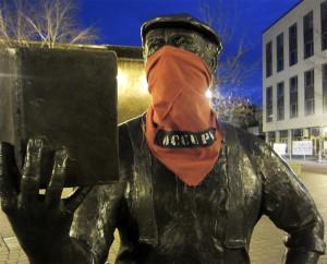 eugene occupy