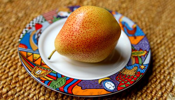 IMG 3729 edit - Pear