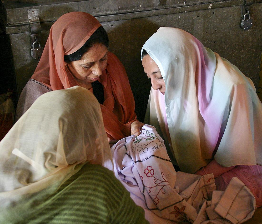 IMG 4412 edit - Kashmir