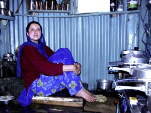 IMG 4717 edit copy - Kashmir