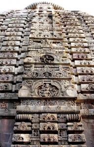 IMG 2687 edit copy - Temples